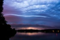 Shelfcloud